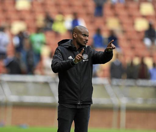 Who deserves credit for Pirates' revival? - SowetanLIVE