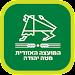 מטה יהודה APK