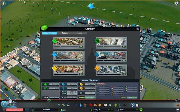 C:\Users\Miska\Dropbox\Screenshots\Manual\economy.png