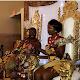 Download Liberia Wedding Attire For PC Windows and Mac