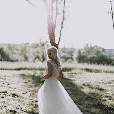 Wedding photographer Yulya Emelyanova (julee). Photo of 25.06.2018