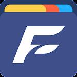 File Expert - File Explorer v8.1.2 Full