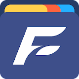 File Expert - file manager Apk Download Free for PC, smart TV