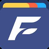 File Expert - file manager file APK Free for PC, smart TV Download