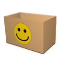 Magic Home Inventory icon