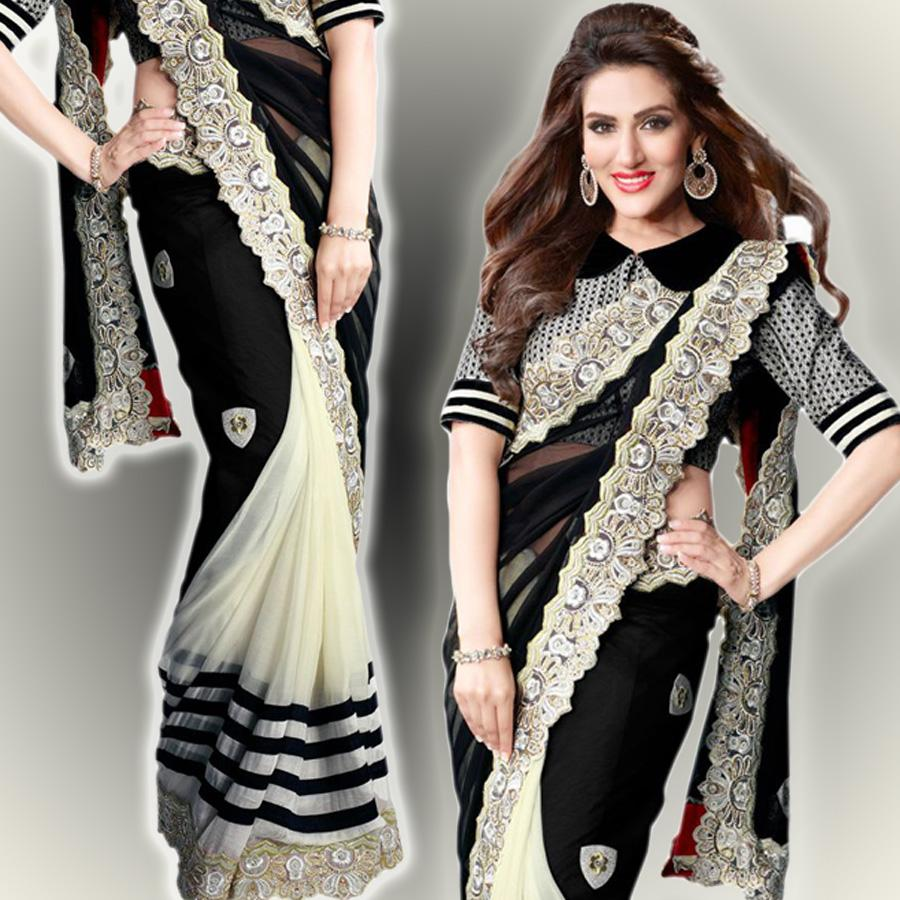 Salwar Kameez and Bollywood Sarees From Online Stores