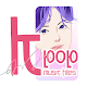 Piano Tiles 3 - Kpop Songs Download for PC Windows 10/8/7