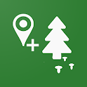 Forest Navigator icon