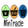 Mintrade
