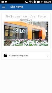 SILC - náhled