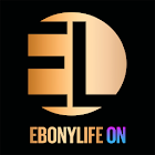 EbonyLife ON icon