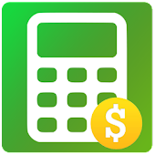 Supreme Financial Calculator