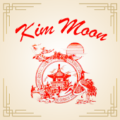 Kim Moon Indiana, PA Online Ordering