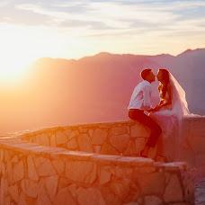 Wedding photographer Maksim Mota (maxis). Photo of 26.04.2018