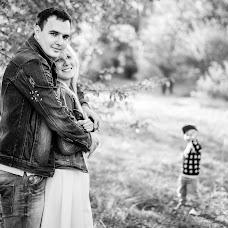 Wedding photographer Aleksandra Grusha (Vazileva). Photo of 24.03.2015