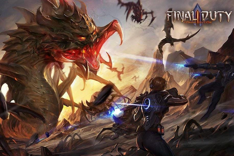 Final Duty Zombie Nation Xxu1b9v2YOZd4L28UhL1