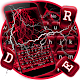 Download ❤️ New red keyboard 2020 ❤️ For PC Windows and Mac