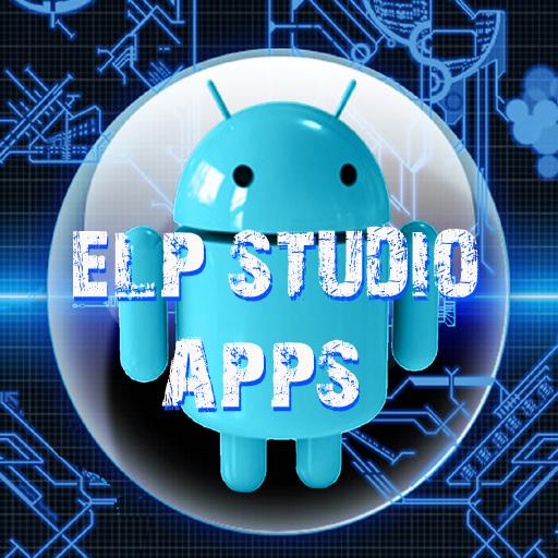 Elp Studio avatar image