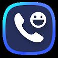 Easy Call - block call