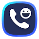 Easy Call - block call (app)