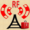 RF ToolBox icon