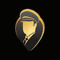 XOFER - para motorista icon