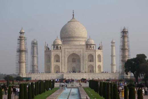 D:\WORK\Kultur\Hien_Kultur\IND_Indien\Fotos\IND16_2871.jpg