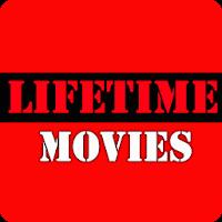 New Lifetime Movies 2019