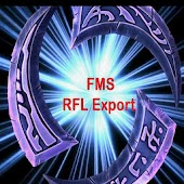 FMS RFL Export