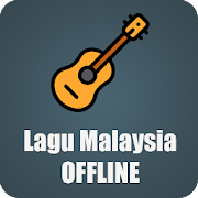 MP3 Malaysia Offline