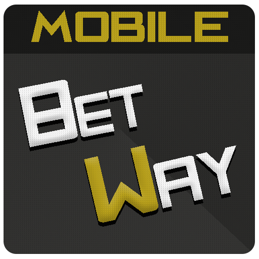 bW Mobile Apps - All in 1