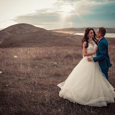 Wedding photographer Doru Iachim (DoruIachim). Photo of 26.12.2017