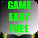 Game Easy Free icon