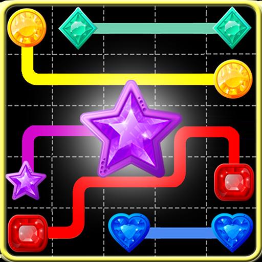 Jewels Link Classic