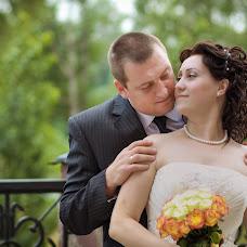Wedding photographer Tatyana Grekova (akvarelka). Photo of 22.07.2014