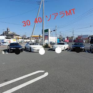 ソアラ JZZ30 5速MTのカスタム事例画像 けいちさんの2020年06月17日18:36の投稿