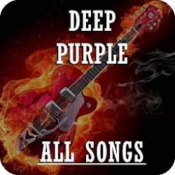All Albums Deep Purple