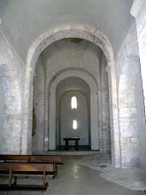 Photo: Olèrdola- St. Miquel