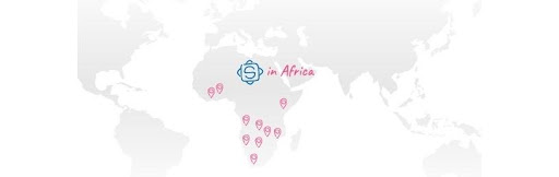 Safetica protects data in southern Africa.
