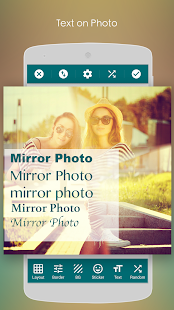 Blender Camera: Photo Blender 6
