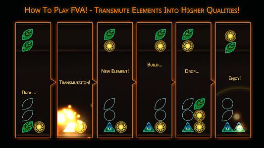 FaeVerse Alchemy v1.1