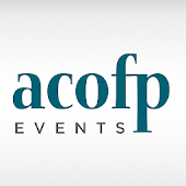ACOFP Events