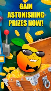 Million! - online slotmachine - náhled