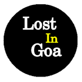 Lost In Goa