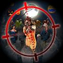 Halloween Final Shoot icon