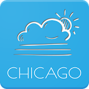 Chicago Weather Forecast - Ứng dụng trên Google Play