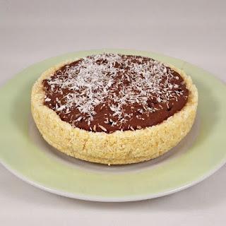 Vegan Chocolate Tart Recipes