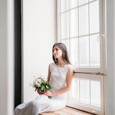 Wedding photographer Valeriy Gordov (skib). Photo of 26.07.2015