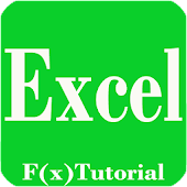 Learn Excel Function Quick