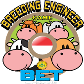 Breeding Engineer